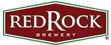 Redrock Brewery